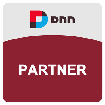 DNN Advanced Partner