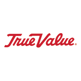 True Value Hardware Website