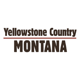 Yellowstone Country Website